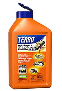 Terro Multi-Purpose Insect Bait