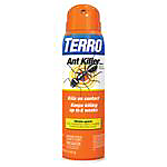 ant killer spray