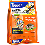 Ant Killer Plus