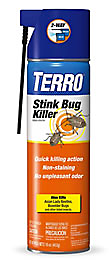 Stink Bug Killer