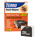 roach magnet 12 pack