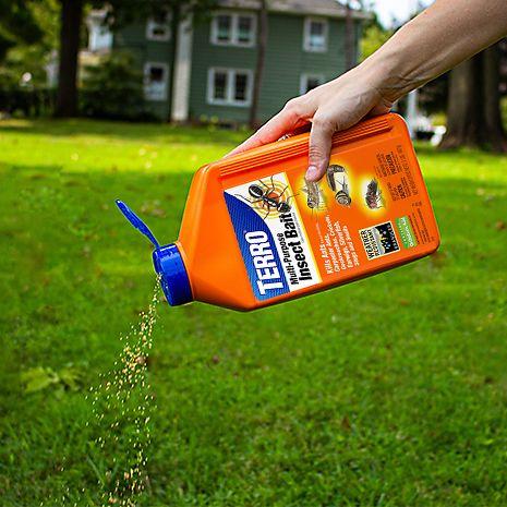 Multi Purpose Insect Bait