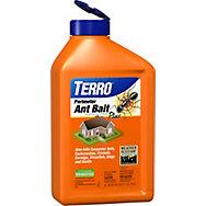 Perimeter Ant Baits